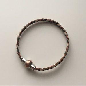Jewelry - Multicolored bracelet